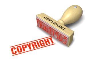Copyright der Bilder/Grafiken