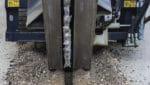 glasfaser schacht fräse